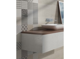 Faience Activ Colorker 25x40