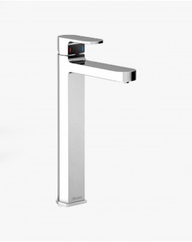 Mixer tap sink Chrome CR 015.00 Ravak