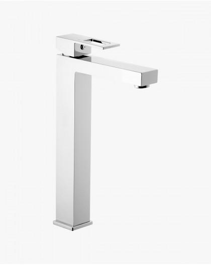 Faucet Up 285