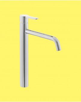 Faucet Sofie OS 071
