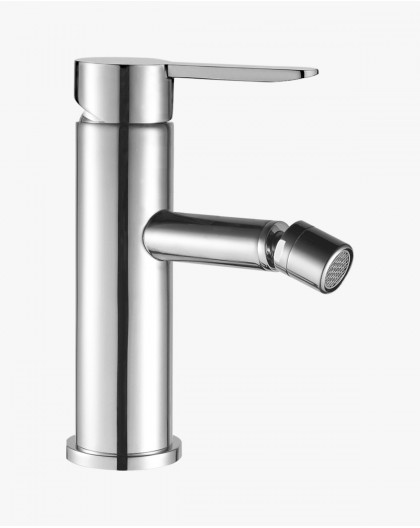 Single lever bidet Sofie