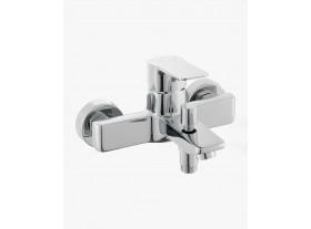 Mitigeur bain-douche Cube Way CU 222