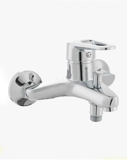 Mitigeur bain-docuhe Lavela LA 222 Optima