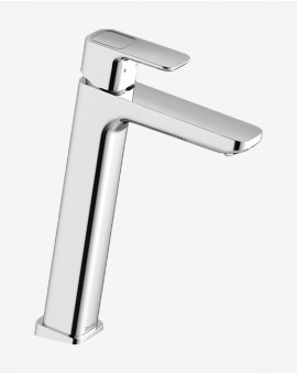 single lever Mixer Sink 33cm 10th TD 015.00