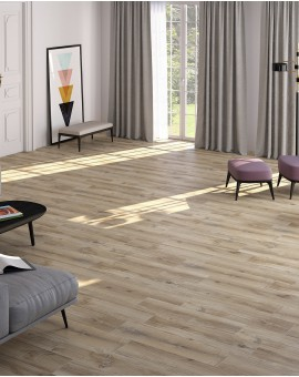 Flooring imitation wood Norden Colorker