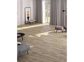Carrelage Norden Colorker