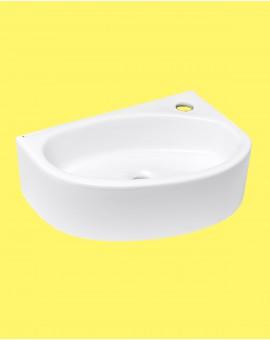 Sink Bigio BG4229