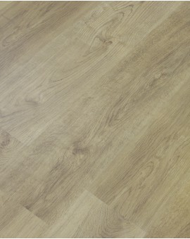 Faus Tempo Oak Shade