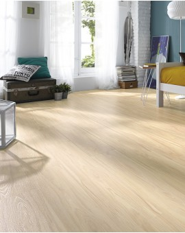 Faus Tempo Oak Selection