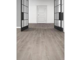 laminated flooring, Elegance, Antique, Light