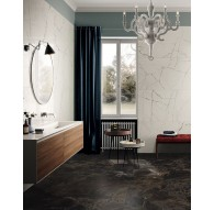 Carrelage The Room 120x260 Imola