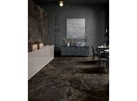 Pavimento The Room - Imola