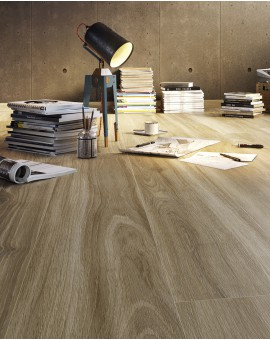Tiles imitation wood Woodsense Colorker