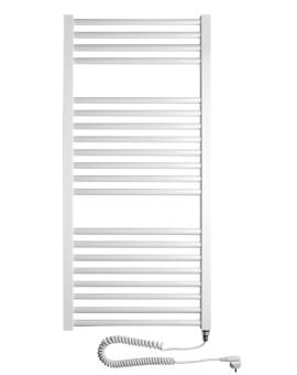 Radiador Electrico Plano Blanco KE450960 Anima