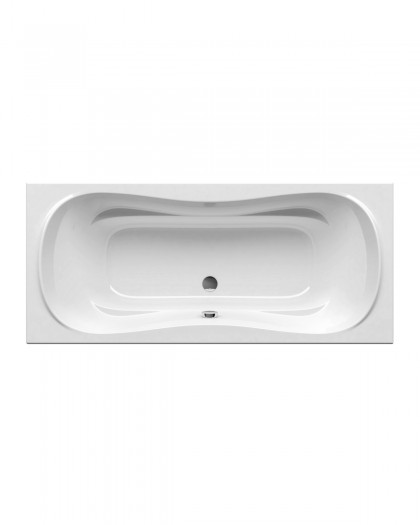 Bathtub Campanula II