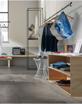 Porcelain tile imitation Stone X-Rock imola Ceramic