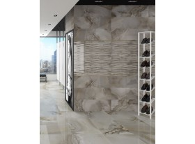 Coating imitation marble Odyssey Colorker 31.6x100