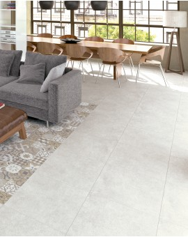 Carrelage Neolitick Colorker 60X60