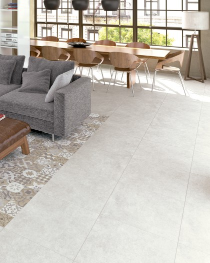 Pavement Neolitick of Colorker 60X60