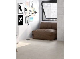 Carrelage Stown Colorker 45x45