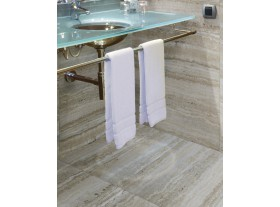 Carrelage Travertino HDC