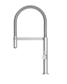 Kitchen faucet Laos with spout Removable-Imex