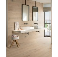Tiles imitation wood Century Colorker 25x150