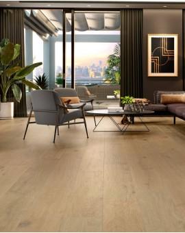 Tiles imitation wood Century Colorker 25x150
