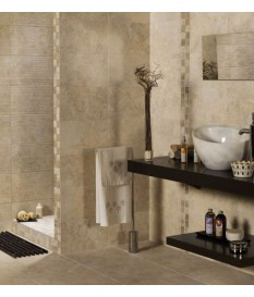 Revestimento Travertine Stone