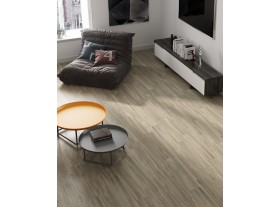 Gres Ceram imitation parquet Belice 22x84 Three Ceramics