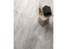 Pavimento Porcelánico aspecto mármol Luxe American Tiles