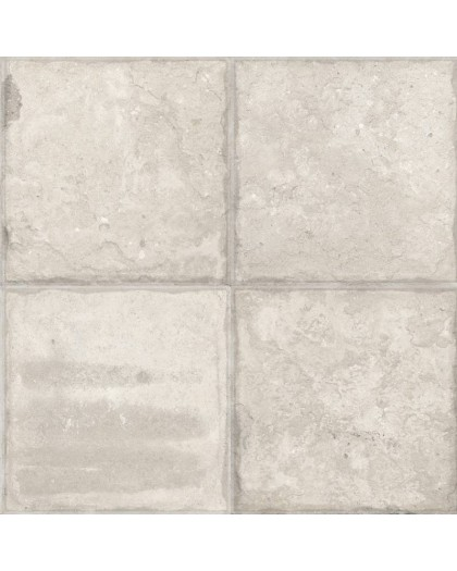 Gres porcelánico exterior Cottage 60x60 Colorker  / Bone / Normal 10 mm / Bone / Espesorado 20 mm