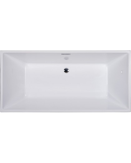 Acrylic bath Free Mary 170x80