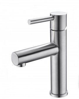 Single Moscow Stainless Steel-Imex