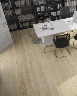 ROVERE NATURAL ANTI-SLIP 22x90 Encrypt