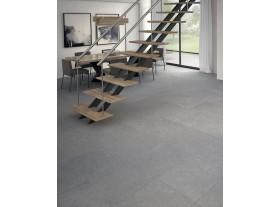Carrelage aspect Beton Discover Hdc