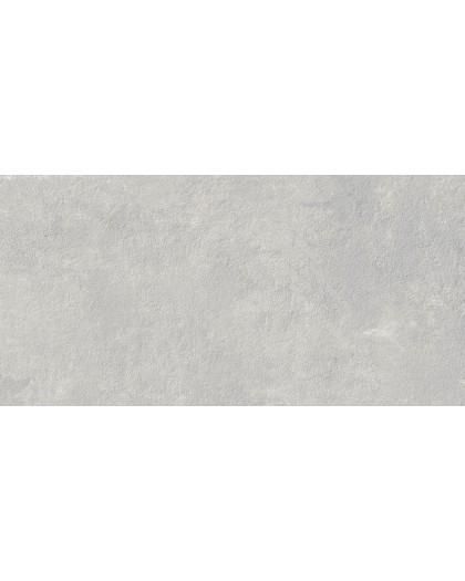 Porcelánico aspecto cementoso Evoke HDC / 60x60 / Grey / 30x60 / Grey / 45x90 / Grey / 90x90 / Grey