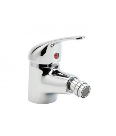 single lever Mixer for bidet  Bahama