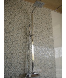 Shower column Tenerife