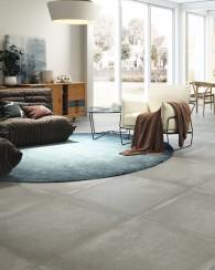 Cerámica imitación cemento Grafton Baldocer