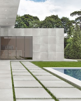 Tau. Castrovillari Pearl exterior 75,5X75,5X2CM (0.57)2º