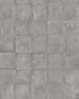 Dado Ceramiche NEW ULT.BASIC GREY 60X60X2 (2) (0,72)