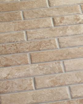 Olite brick codicer