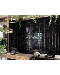 WALL TILE GLEAM 15X15 BALDOCER