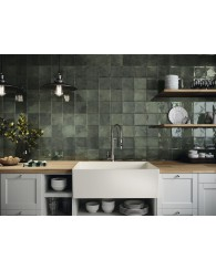 WALL TILE GEMSTONE BALDOCER