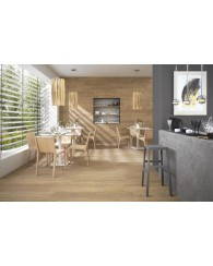 TILE WOODLIVING 20X120 RAGNO