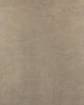 BETONCRETE COLONIAL 60X60 (2º) TERRATINTA