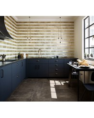 WALL TILE UPTOWN 7,5X30 APARICI