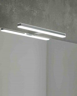 LED LIGHT LUCCE