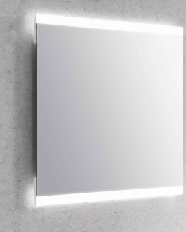 MIRROR LED DUE